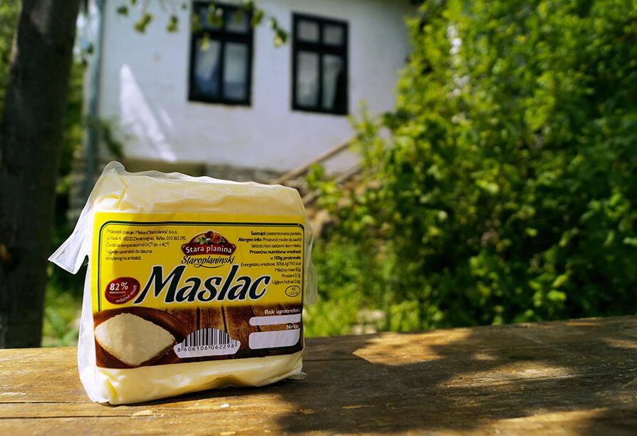 1. Mlekara Stara Planina- Maslac- 894×612