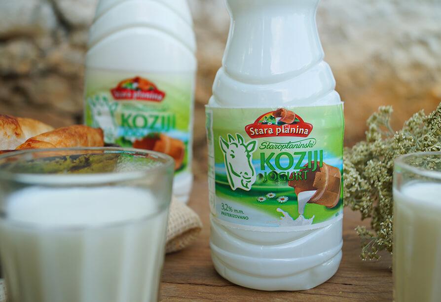 3.Mlekara Stara Planina- Kozji Jogurt-894×612