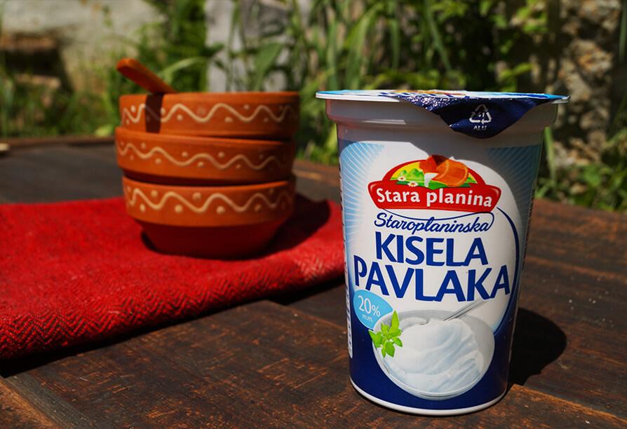 4. Mlekara Stara Planina- Kisela Pavlaka – 894×612