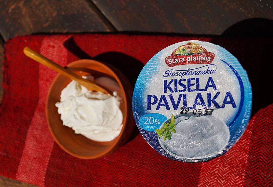 5. Mlekara Stara Planina- Kisela Pavlaka – 894×612