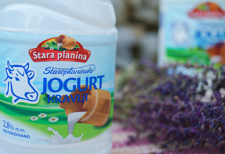 5.Mlekara Stara Planina- Kravlji Jogurt- 894×612