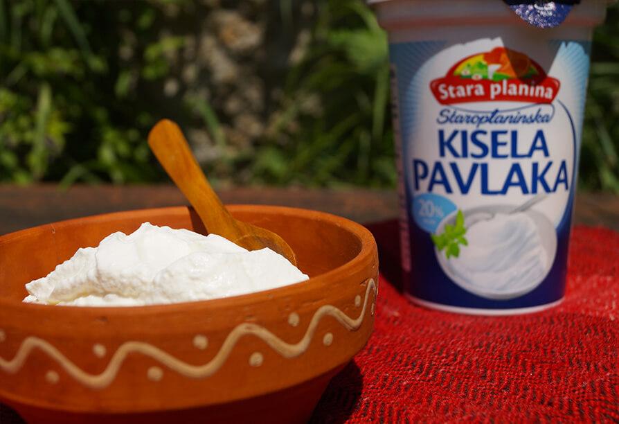 6. Mlekara Stara Planina- Kisela Pavlaka – 894×612