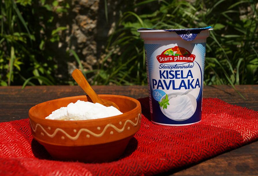 7. Mlekara Stara Planina- Kisela Pavlaka – 894×612
