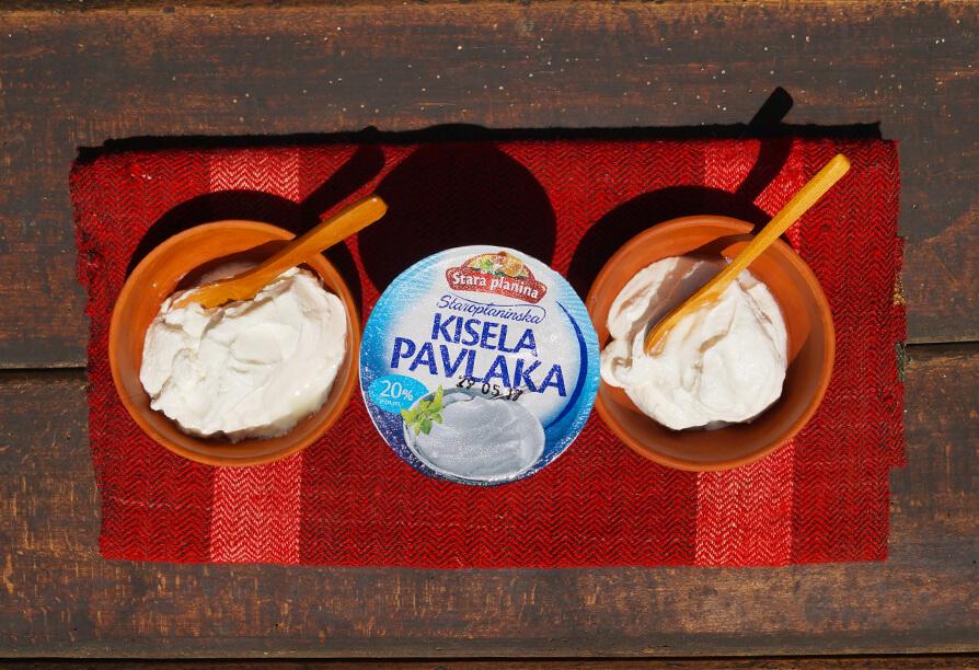 9. Mlekara Stara Planina- Kisela Pavlaka – 894×612