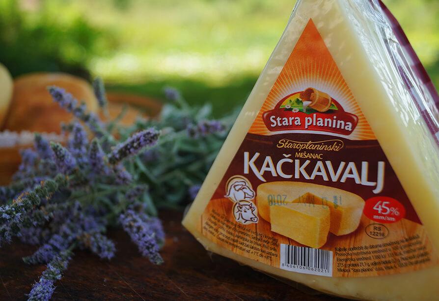 1. Mlekara Stara Planina- Kackavalja Mesanac- 894×612