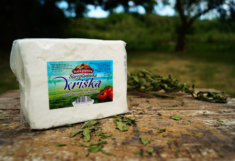 1.Mlekara Stara Planina – Kriška sir – 894×612