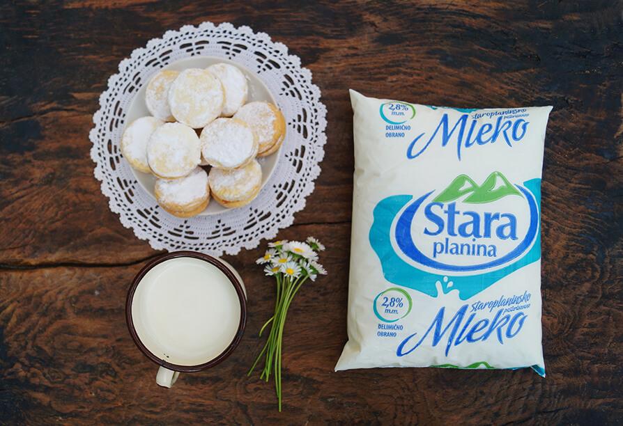 1.Mlekara Stara Planina – Mleko – 894×612
