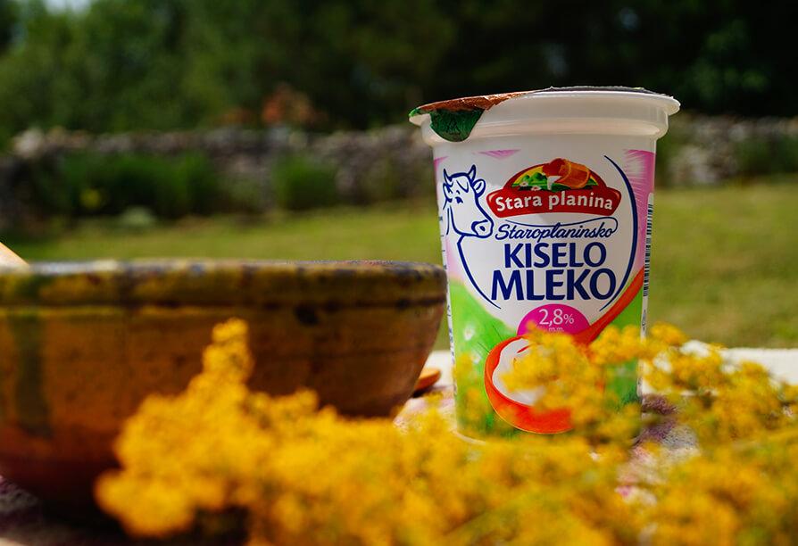 3.Mlekara Stara Planina -Kiselo Mleko 2,8% – 894×612