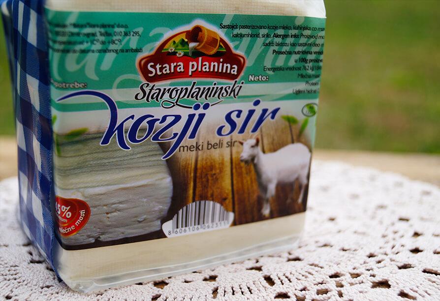 3.Mlekara Stara Planina – Kozji Sir- meki beli sir – 894×612