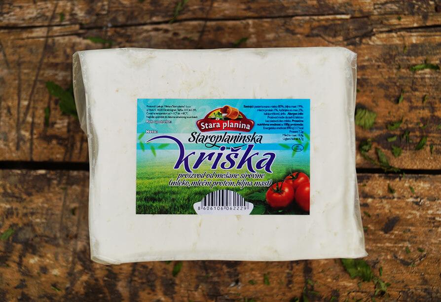 3.Mlekara Stara Planina – Kriška sir – 894×612