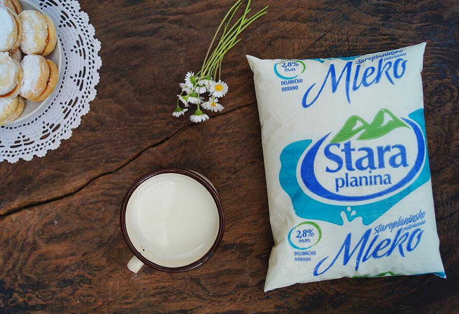 3.Mlekara Stara Planina – Mleko – 894×612