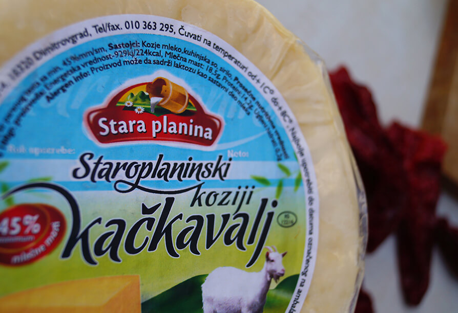 4. Mlekara Stara Planina- Kackavalj Kozji- 894×612