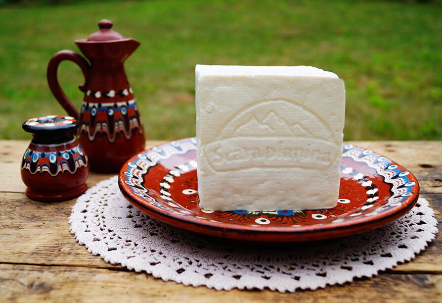 4.Mlekara Stara Planina – Kozji Sir- meki beli sir – 894×612