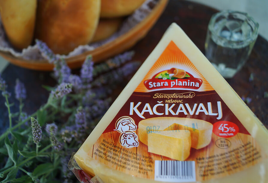 5.Mlekara Stara Planina- Kackavalja Mesanac- 894×612