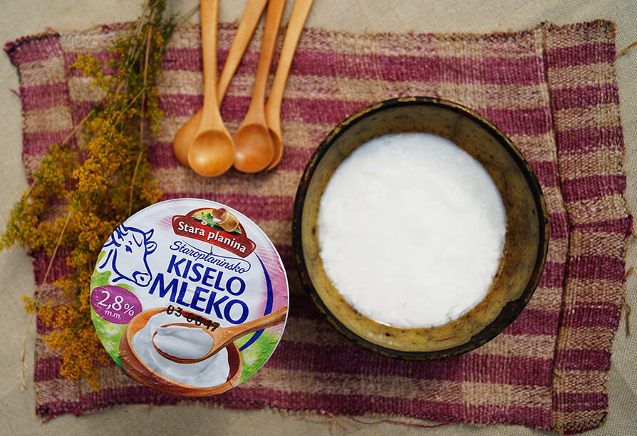 5.Mlekara Stara Planina -Kiselo Mleko 2,8% – 894×612