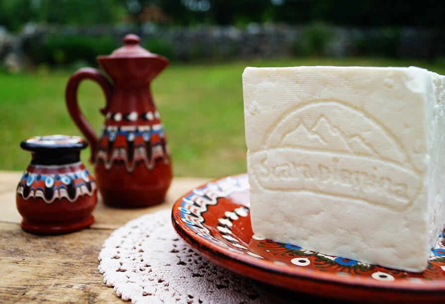 5.Mlekara Stara Planina – Kozji Sir- meki beli sir – 894×612