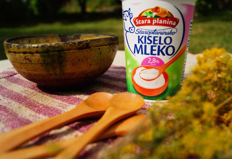 6.Mlekara Stara Planina -Kiselo Mleko 2,8% – 894×612