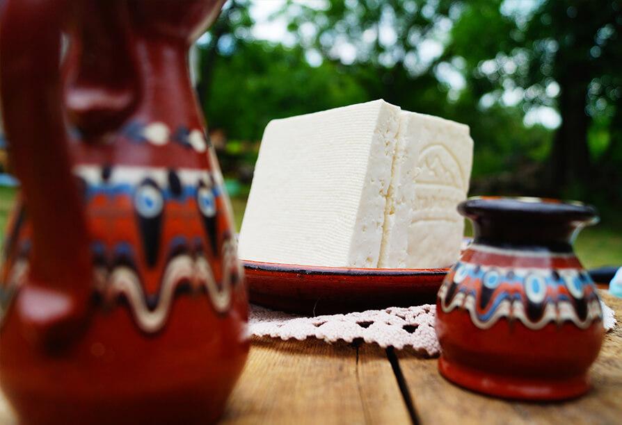 6.Mlekara Stara Planina – Kozji Sir- meki beli sir – 894×612
