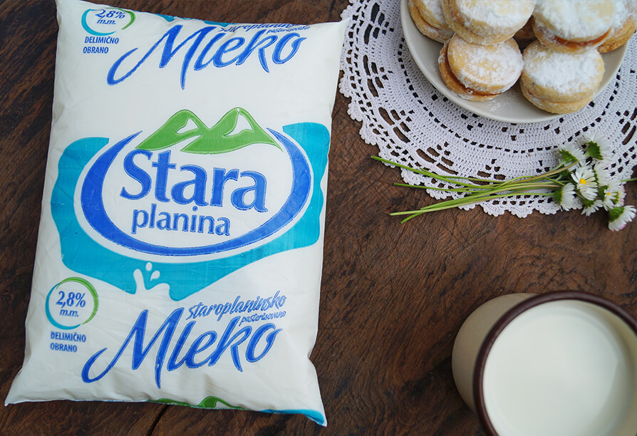 8.Mlekara Stara Planina – Mleko – 894×612