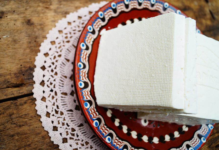 9.Mlekara Stara Planina – Kozji Sir- meki beli sir – 894×612