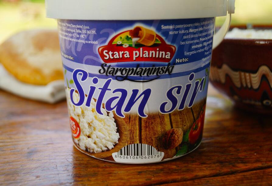 9.Mlekara Stara Planina – Sitan sir- 894×612